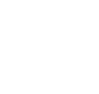 Southern Made Home Care LLC